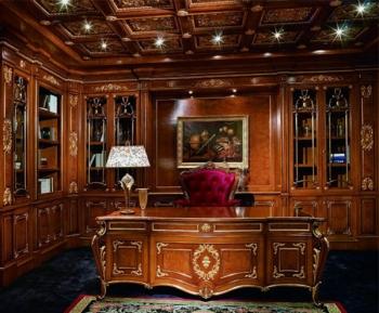 教你古典家具的选购技巧?