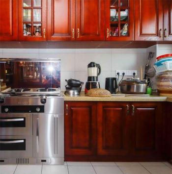 中式家具保养的顺序以及方法
