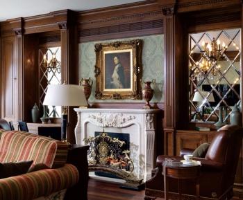 白蜡木美式家具有什么优点