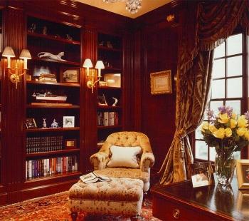 你选全屋家具定制还是成品家具呢