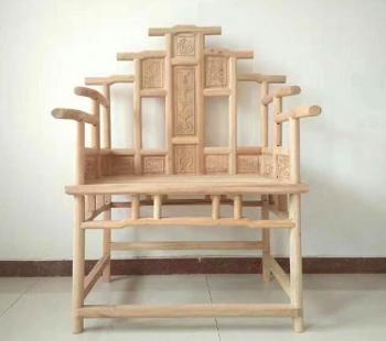 安徽老板椅
