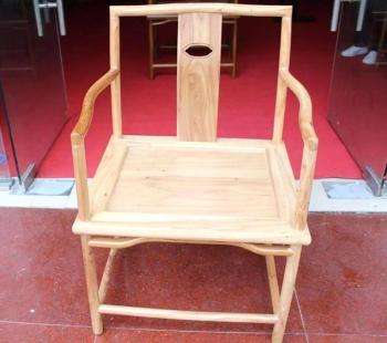 万博体育appios下载禅椅