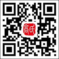 湖北万博体育app世界杯版榆木万博app官方
